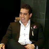 Gerry Cerone