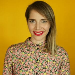 Emily Milling
