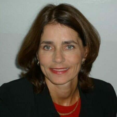 Linda Plater