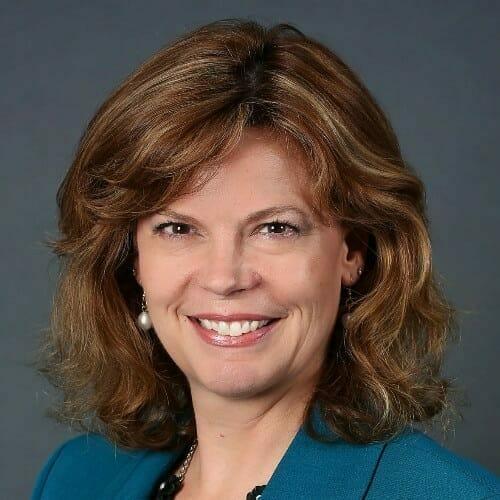 Lori Suffern